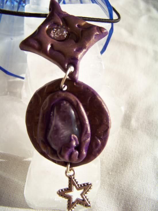 AbracaDina (bijoux et accessoires) - Page 2 Photo121-1