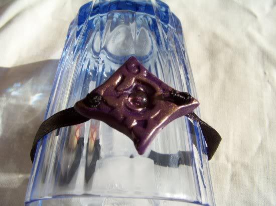 AbracaDina (bijoux et accessoires) - Page 2 Photo126-2