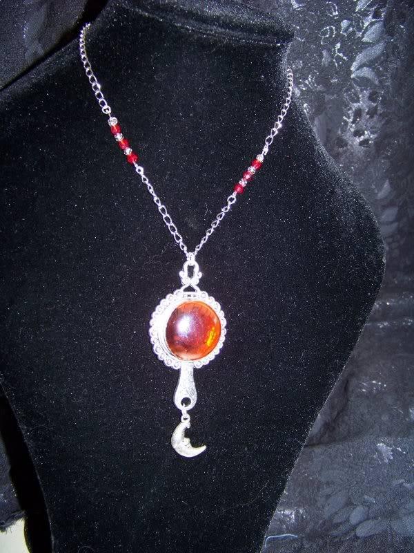 AbracaDina (bijoux et accessoires) - Page 2 Photo127-4