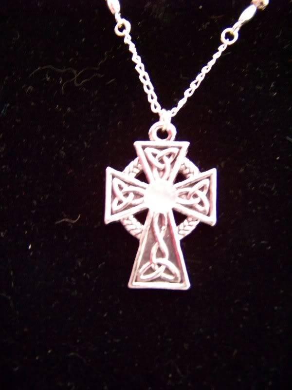 AbracaDina (bijoux et accessoires) - Page 2 Photo130-2