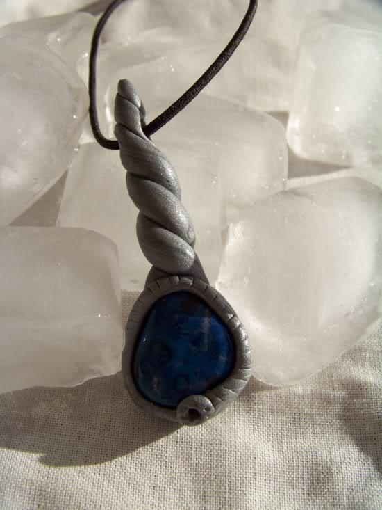 AbracaDina (bijoux et accessoires) - Page 2 Photo132-1