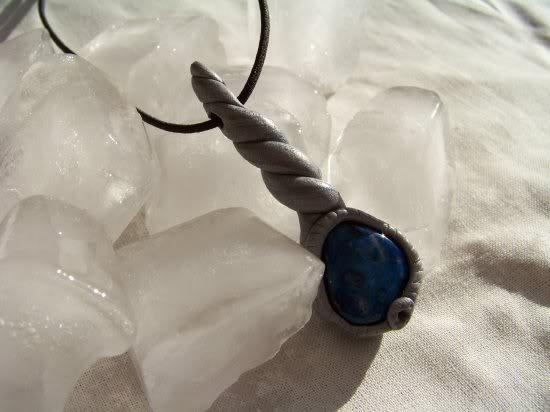 AbracaDina (bijoux et accessoires) - Page 2 Photo133-1