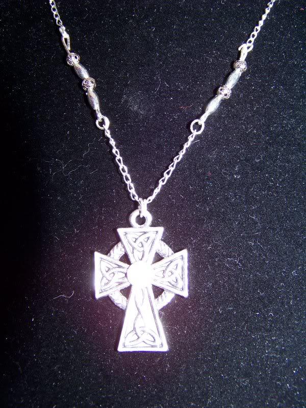 AbracaDina (bijoux et accessoires) - Page 2 Photo135-1