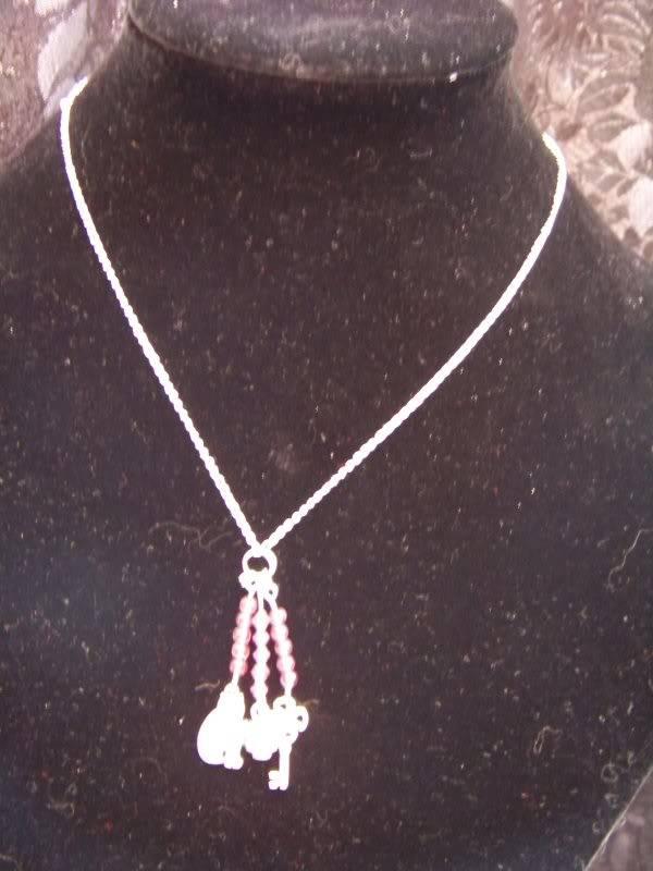 AbracaDina (bijoux et accessoires) - Page 2 Photo150-3