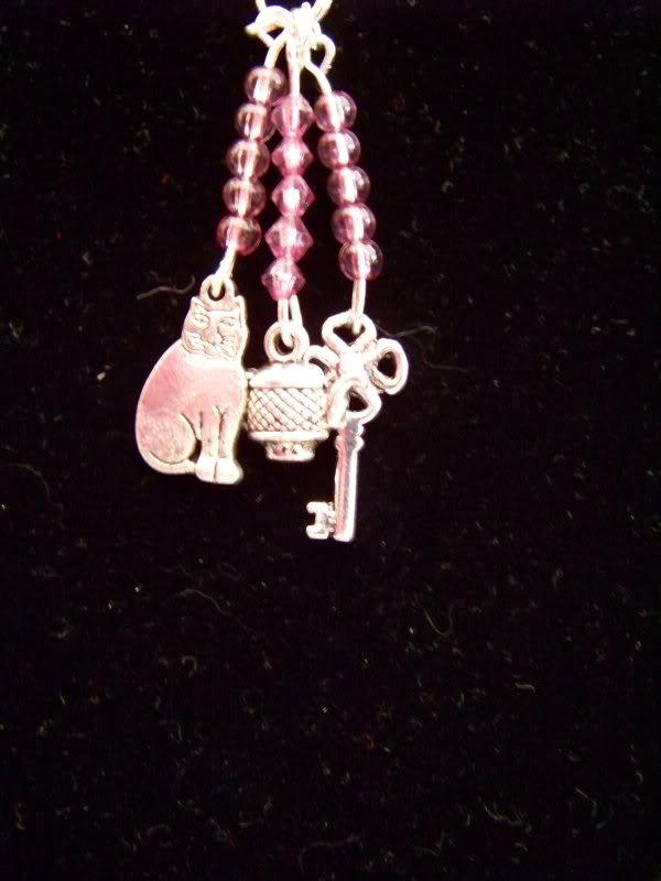 AbracaDina (bijoux et accessoires) - Page 2 Photo151-1