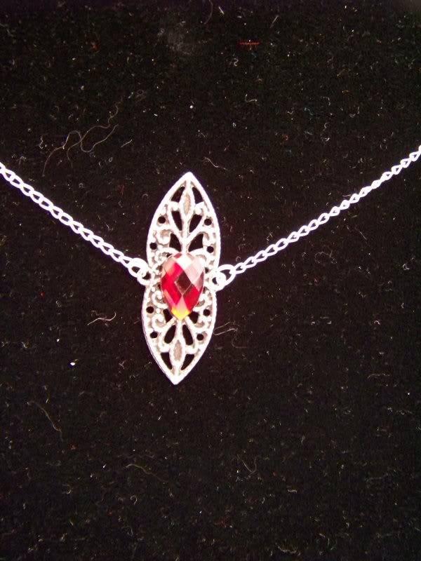 AbracaDina (bijoux et accessoires) - Page 2 Photo155-3