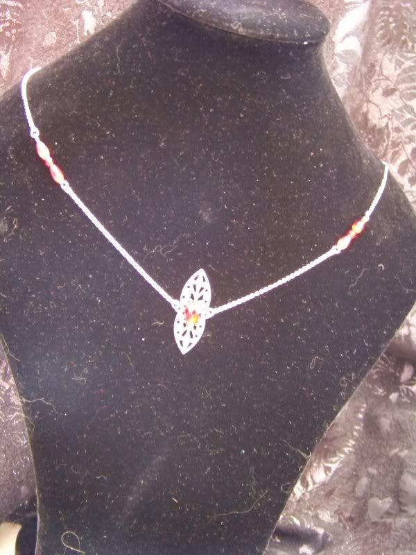 AbracaDina (bijoux et accessoires) - Page 2 Photo156-3
