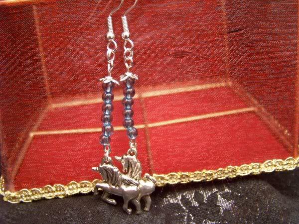 AbracaDina (bijoux et accessoires) - Page 2 Photo157-2