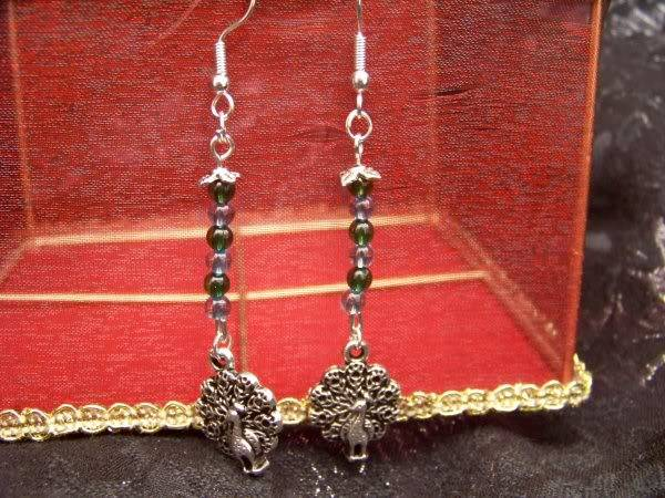 AbracaDina (bijoux et accessoires) - Page 2 Photo161-2