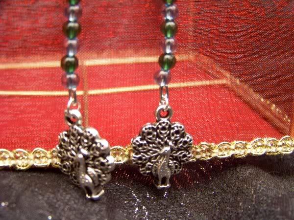 AbracaDina (bijoux et accessoires) - Page 2 Photo163-1