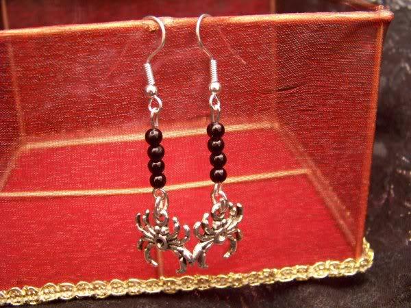 AbracaDina (bijoux et accessoires) - Page 2 Photo165-2