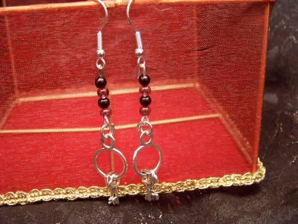 AbracaDina (bijoux et accessoires) - Page 2 Photo170-2