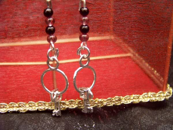 AbracaDina (bijoux et accessoires) - Page 2 Photo171-2
