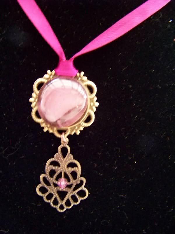 AbracaDina (bijoux et accessoires) - Page 2 Photo176-1