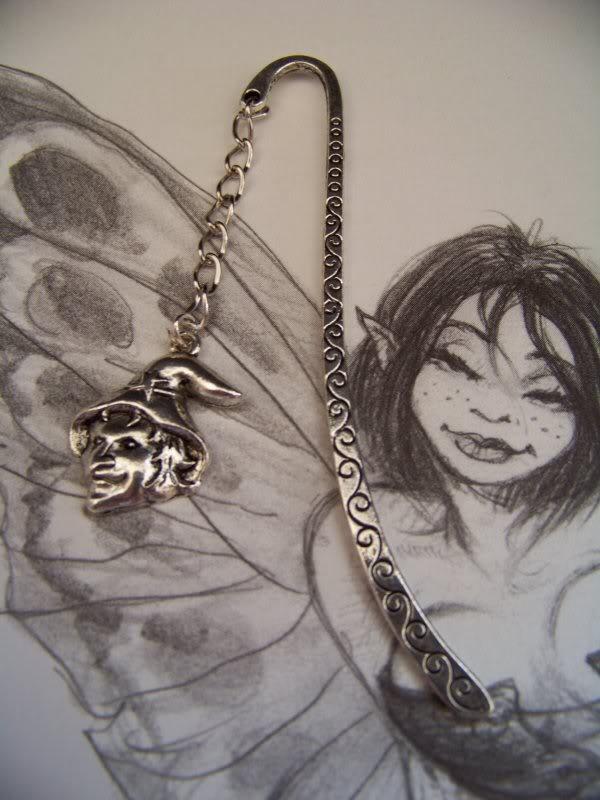 AbracaDina (bijoux et accessoires) - Page 2 Photo186-1