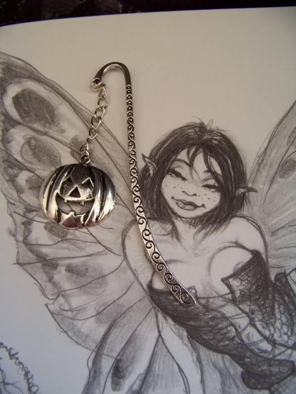 AbracaDina (bijoux et accessoires) - Page 2 Photo187