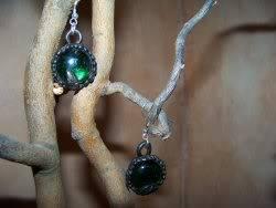 AbracaDina (bijoux et accessoires) Photo344