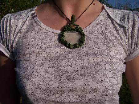 AbracaDina (bijoux et accessoires) Photo405-1