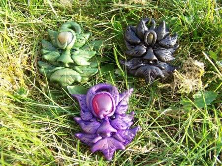 AbracaDina (bijoux et accessoires) Photo409