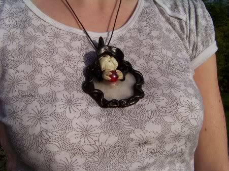 AbracaDina (bijoux et accessoires) Photo415