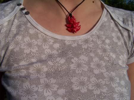 AbracaDina (bijoux et accessoires) Photo429