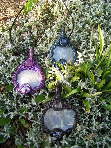 AbracaDina (bijoux et accessoires) Photo470