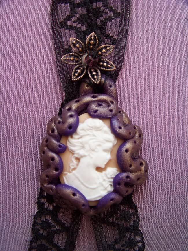 AbracaDina (bijoux et accessoires) - Page 2 Photo494-1