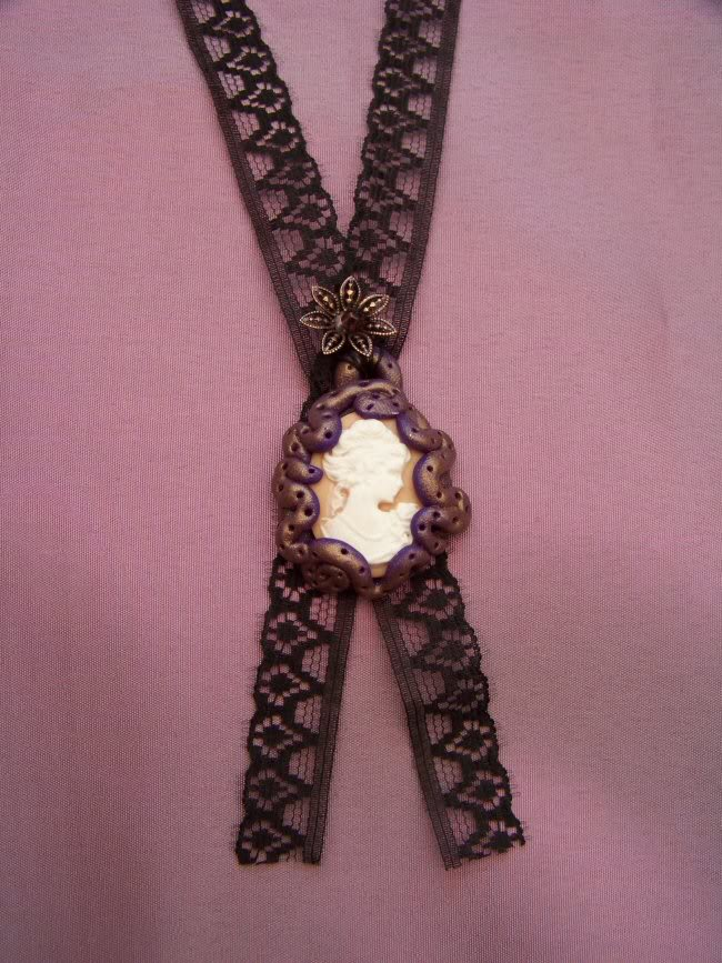 AbracaDina (bijoux et accessoires) - Page 2 Photo498-1
