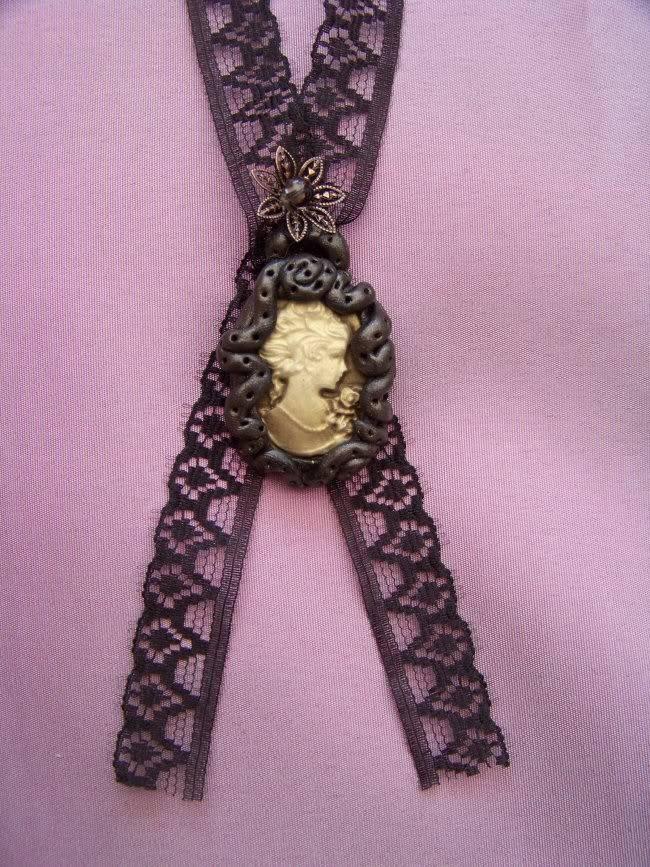AbracaDina (bijoux et accessoires) - Page 2 Photo500