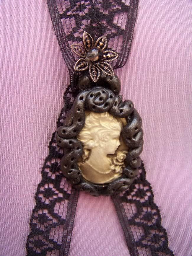 AbracaDina (bijoux et accessoires) - Page 2 Photo501-1