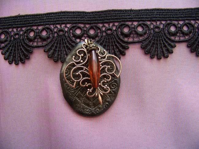 AbracaDina (bijoux et accessoires) - Page 2 Photo511-1