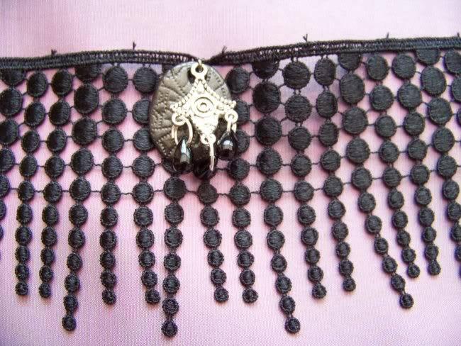AbracaDina (bijoux et accessoires) - Page 2 Photo514-3