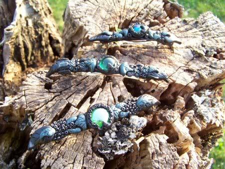 AbracaDina (bijoux et accessoires) Photo517