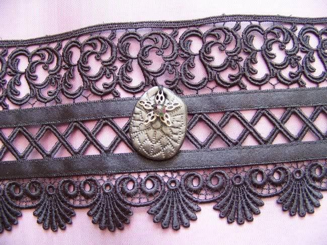 AbracaDina (bijoux et accessoires) - Page 2 Photo519