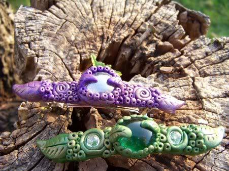 AbracaDina (bijoux et accessoires) Photo524