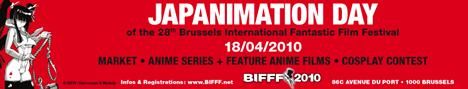 JAPANIMATION (festi du film fantastique) Bruxelles 18 avril Banner_japanimation_en1