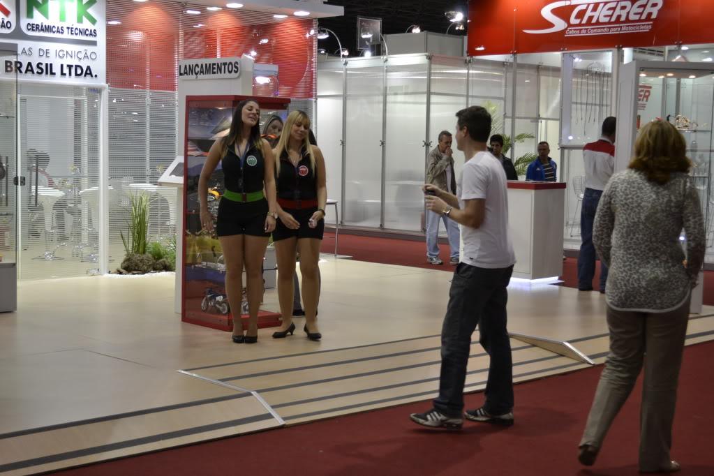Salão 2Rodas 2011 p/ maiores (ñ recomendado para meninas!) - Página 3 Fc87a8dc