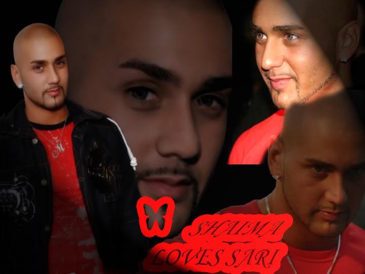 صور شخصية للامام الحسين ع Myspace2