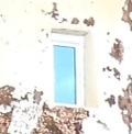 Talacre Lighthouse 149dd9abb9895ced515e15e120e3eb75_zpsb47e521c