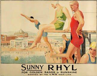 Sunny Rhyl 83002208242ab826f8d2ab9e82f45afd_zps74ed372f