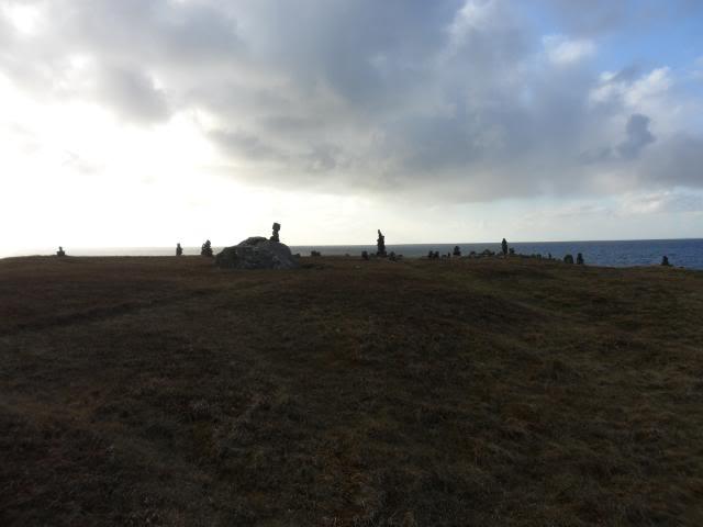 Isle of Skye: To the Light House SAM_0464