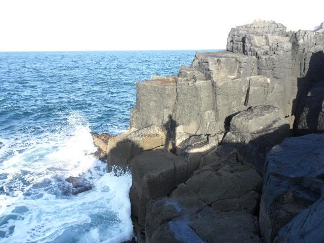 Isle of Skye: To the Light House SAM_0478