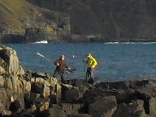 Isle of Skye: To the Light House SAM_0486