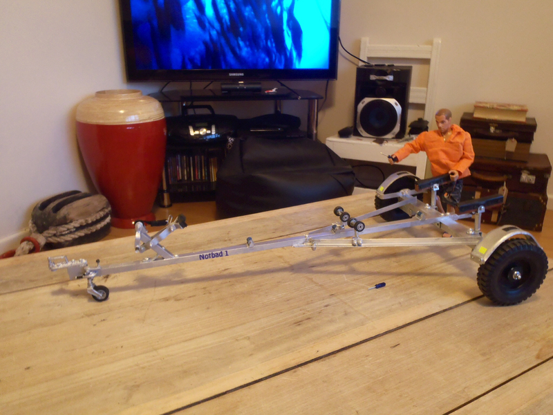 Building a boat - Building A Boat In The Lounge Update 21 - it's time for some action man! 13d28e613bdd3437daf81f2c5d999bfc_zps6kxyirws