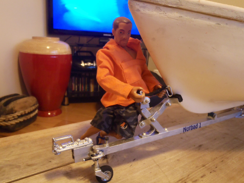 Building a boat - Building A Boat In The Lounge Update 21 - it's time for some action man! 77e8adaf212c9b33a76b8ff7c4497945_zpsdj5z5e5l