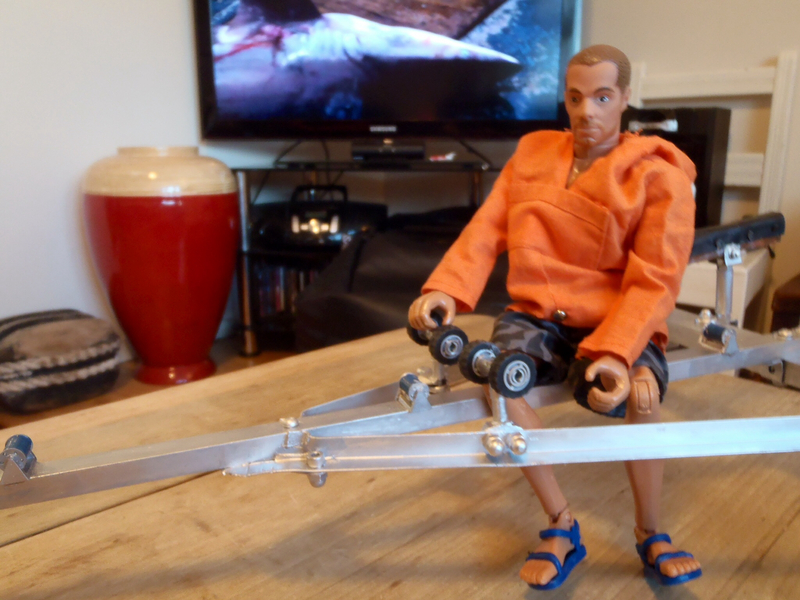 Building a boat - Building A Boat In The Lounge Update 21 - it's time for some action man! 9ec16a7a320e6a4397e435cf07ebaa55_zpstg9cmx5d