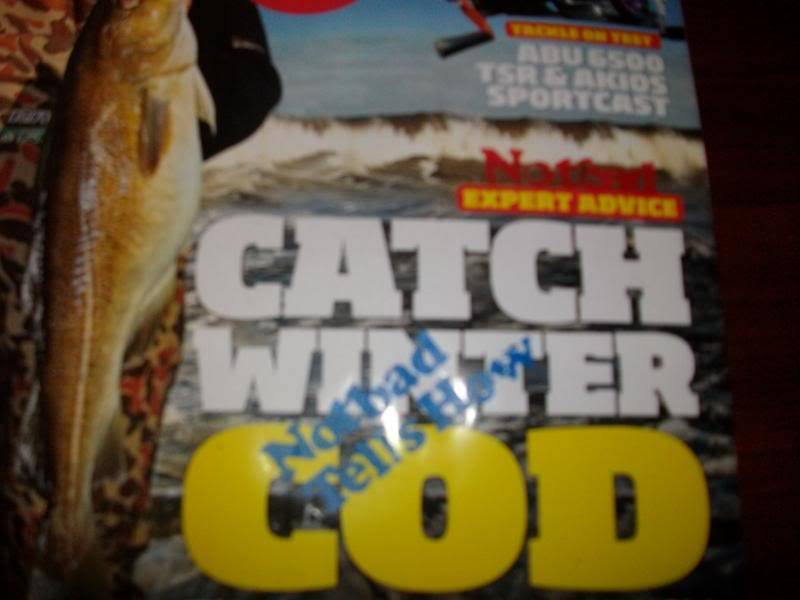 Cod News Scoop010