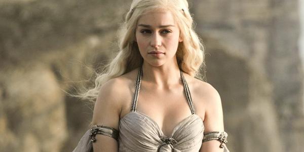 Max Valnor Lancove  Daenerys-000_zpsb11e7064
