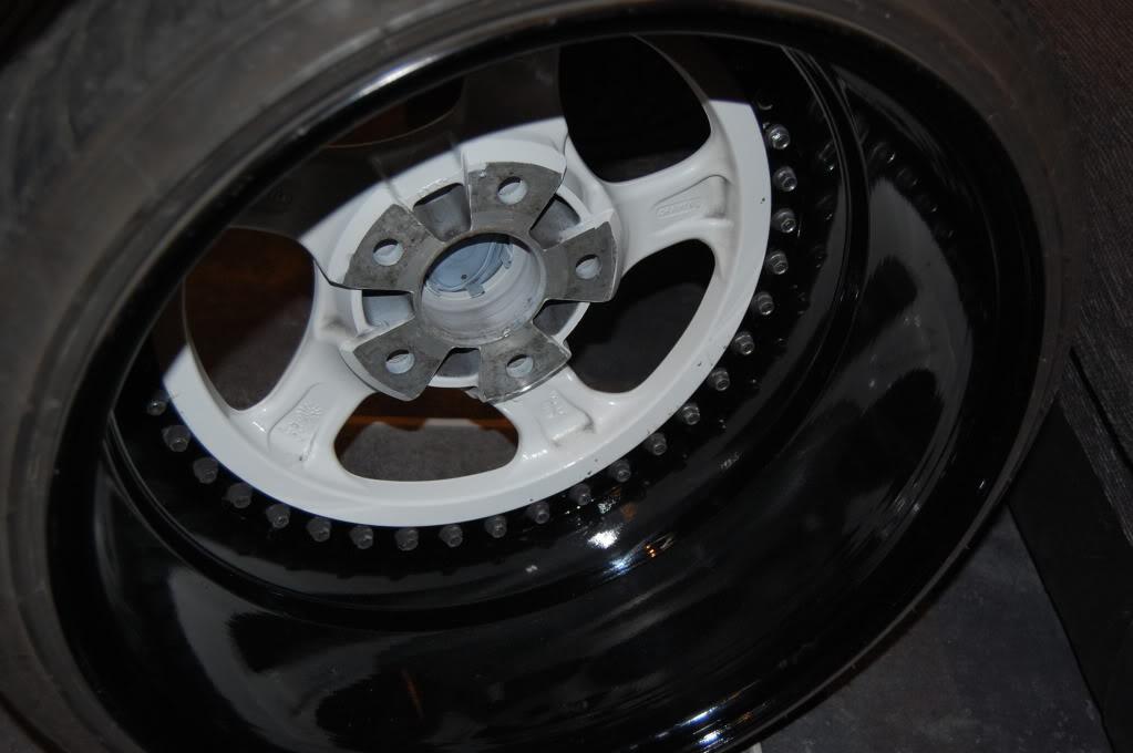 Skoda octavia vrs wheels now green (update on page 7) - Page 6 DSC_0486