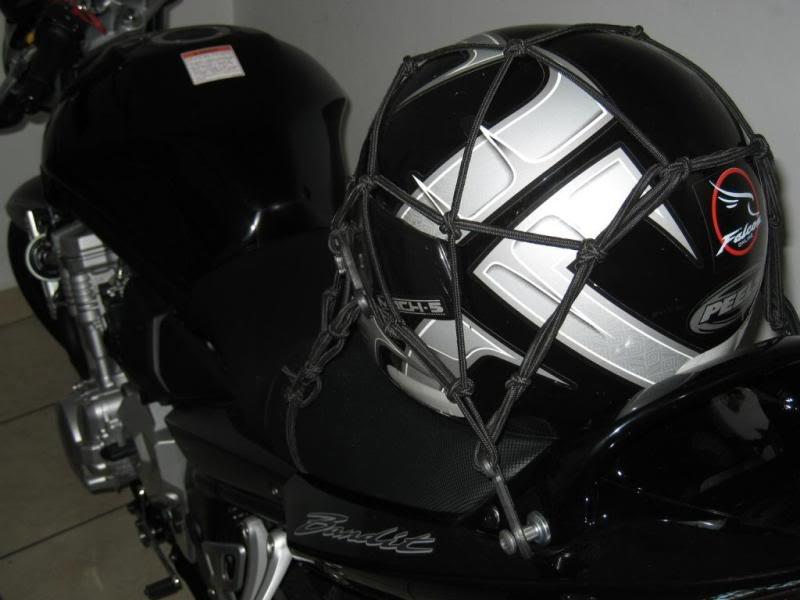 Aranha na moto... IMG_0176